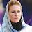 Ayesha Gaddafi's profile photo