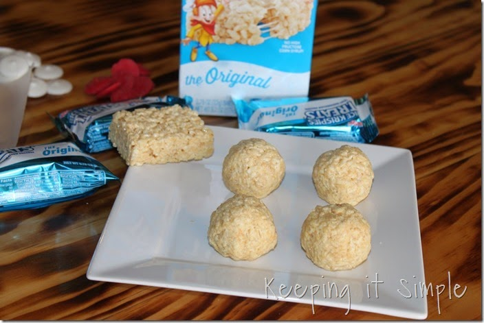 #ad Rice-Krispies-Treats®-Baseballs #GetKreative (2)