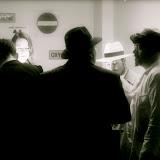 2010: GN Cendres 12 nov. Opus n°III - DSC_0003.jpg