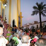 Rocio2014SegundoDiaVuelta_065.JPG