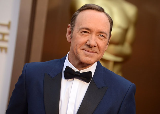 [kevin-spacey4]