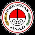 Persinas Asad icon
