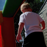 Marshalls Second Birthday Party - 116_2338.JPG