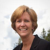 Gail Beerman