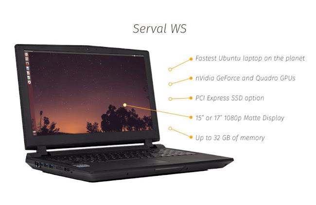 portatil-system76.jpg