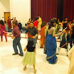 A2MM Diwali 2009 (235).JPG
