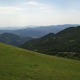Taga 2006 - CIMG9298.JPG