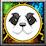 antivirus's profile photo