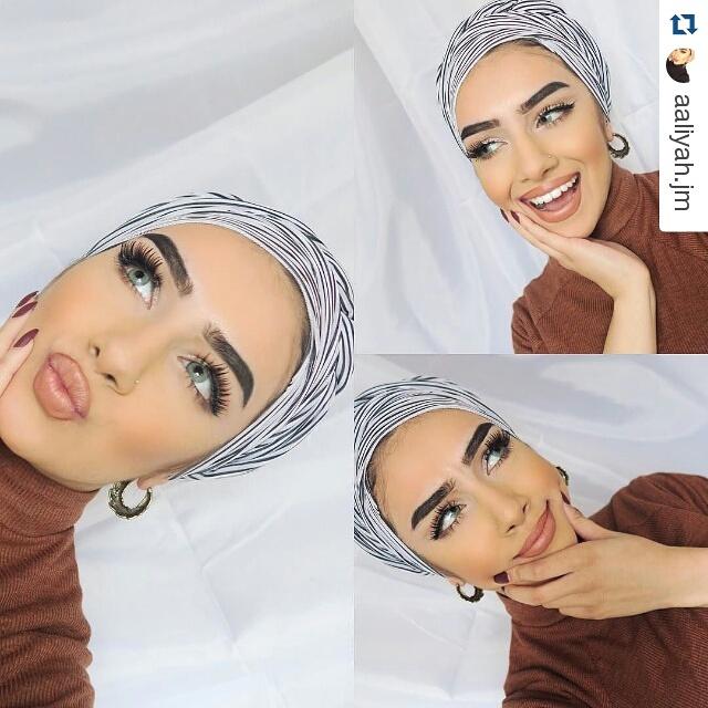 Bien-aimé Hijabi Style - Hijab Fashion Blog: Trendy 2016 #HijabiStyle Hijab  DR33