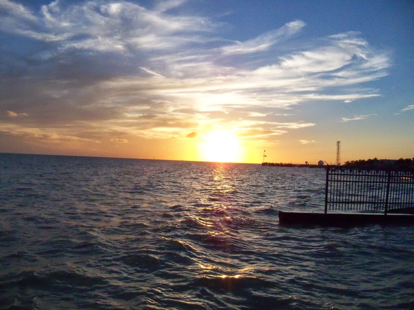 Key West Vacation - 116_5571.JPG