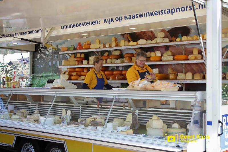 staphorstermarkt 2015 - IMG_6032.jpg