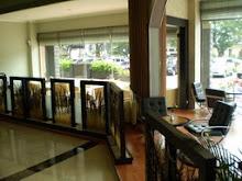 Vue Palace Hotel Bandung