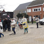Kinderkarnaval 05-02-2016 (22) (Large).JPG