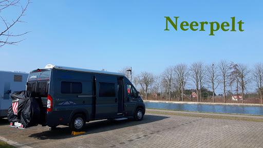 Neerpelt07.jpg