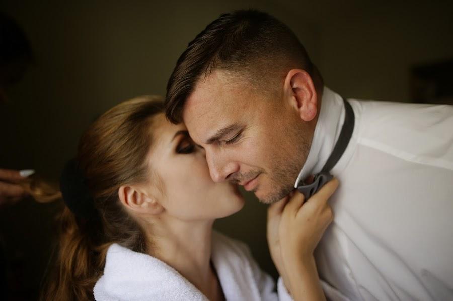 Wedding photographer Igor Shevchenko (Wedlifer). Photo of 11.09.2017