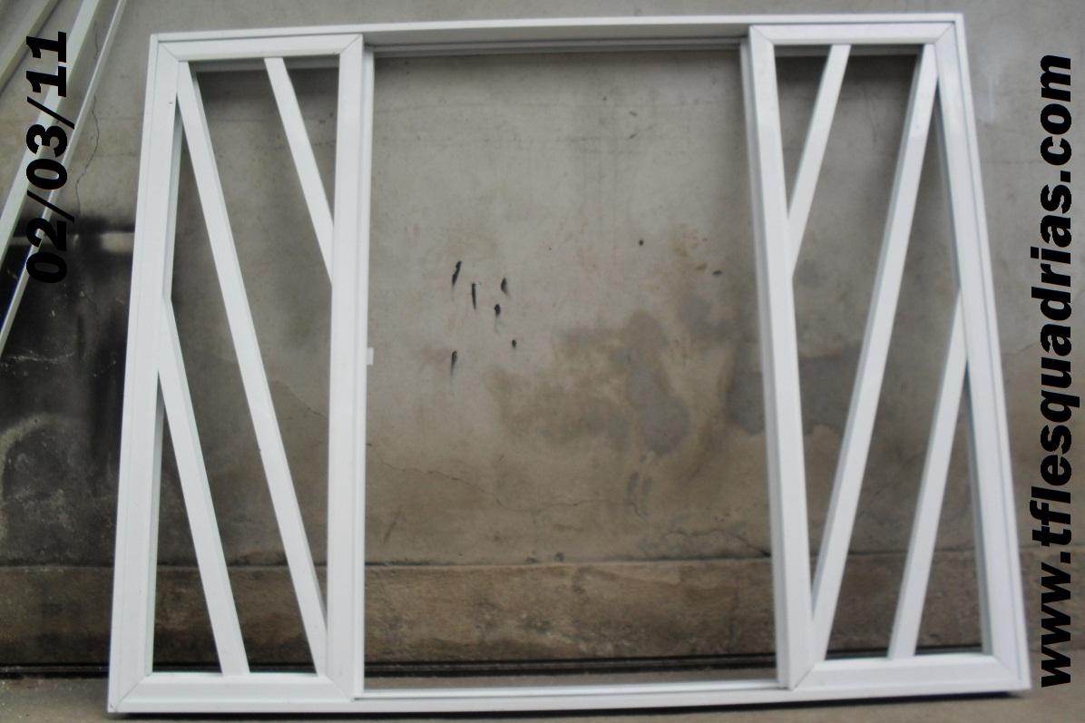 #655D4E  DE ALUMÍNIO: Janela 4 Folhas Com Divisão Diagonal Janela de 1836 Janela De Aluminio Preço Natal Rn
