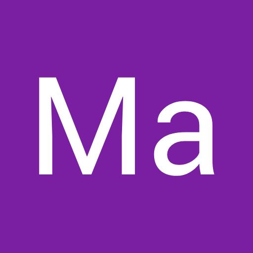 Ma Za