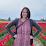 Melissa Spencer's profile photo