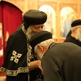 H.H Pope Tawadros II Visit (4th Album) - M09A9260.JPG