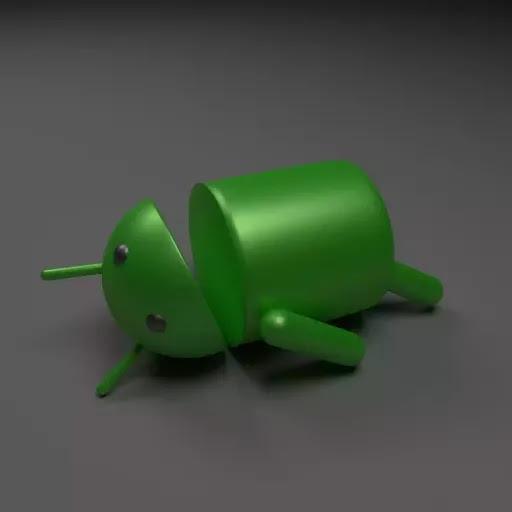 Mengatasi Android Lemot Dalam Waktu Singkat