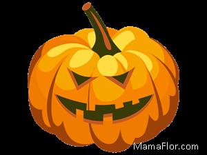 halloween-calabaza-clipart-pumpkin-colorear