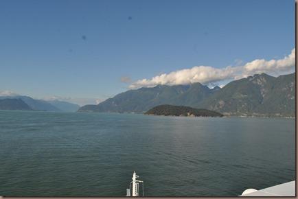 08-22-16 sailing day 1 camera 29