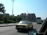 wch_gyula__2010_306.jpg