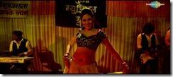 Sadha Hot23