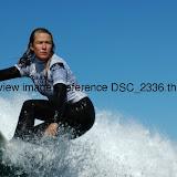 DSC_2336.thumb.jpg