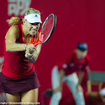 Angelique Kerber - 2015 Prudential Hong Kong Tennis Open -DSC_3534.jpg