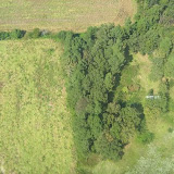 Aerial Shots Of Anderson Creek Hunting Preserve - tnIMG_0376.jpg