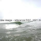DSC_1621.thumb.jpg