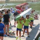 04/07/2014 - Cto. España Remo Olímpico A-I-C - P1190292%2Bcopia.jpg