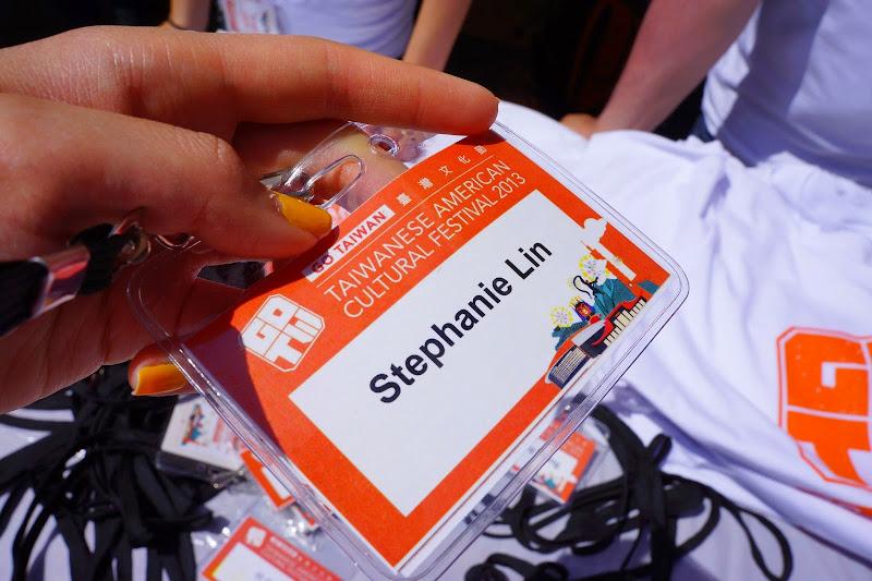 TA Cultural Festival - 2013 Stephs Pix - DSC00283.JPG