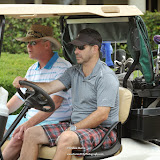 OLGC Golf Tournament 2015 - 029-OLGC-Golf-DFX_7184.jpg