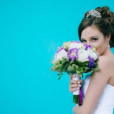 Wedding photographer Aleksandr Patikov (Patikov). Photo of 20.08.2018