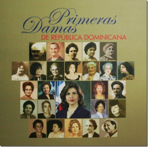 primeras-damas-de-republica-dominicana-libro