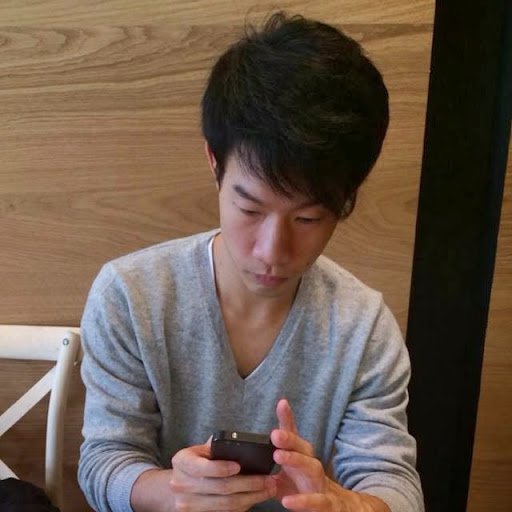 Dan Liu