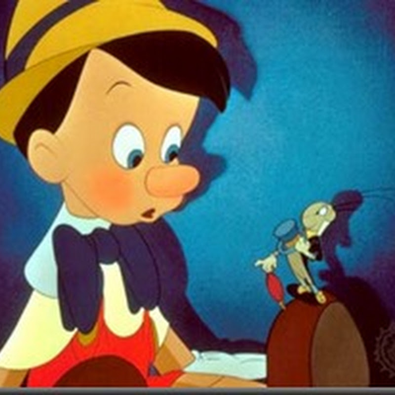 442359d8c24 Η ΕΣΩΤΕΡΙΚΗ ΕΡΜΗΝΕΙΑ ΤΟΥ ΠΙΝΟΚΙΟ... - Η Εσωτερική Ερμηνεία του Πινόκιο  *[image: pinocchio 1]Η ταινία Πινόκιο κυκλοφόρησε το 1940, ως ένα κλασικό  έργο της ...