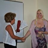 Dodela diploma 2013 - DSC_3184.JPG