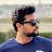 Uday Reddy avatar image
