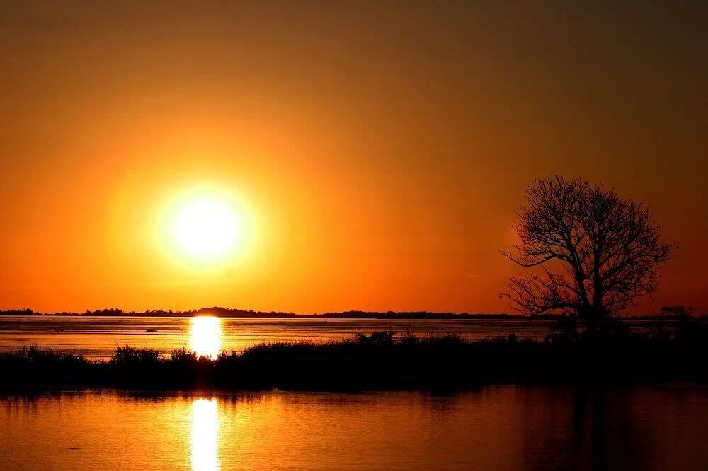 amazon+sunset+brazil.jpg