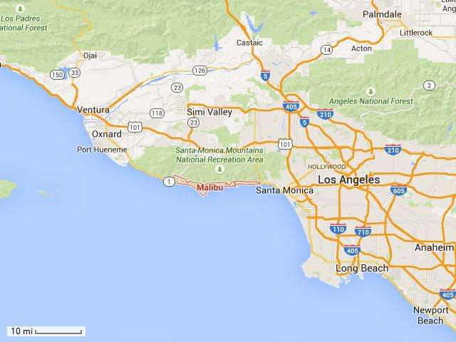 Malibu%252520CA%252520Map Malibu California On Map on leavenworth washington on map, malibu beach california map, malibu estates cal map, venice beach california map, santa barbara california map, laguna beach california map, malibu map google, malibu california map of cities, dallas texas on map, hollywood on map, beverly hills california map, malibu area map, portland oregon on map, malibu ca, red bank new jersey on map,