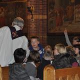 Adventsviering kinderen Bollennootjes - DSC_0136.JPG