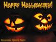 Happy Halloween 30
