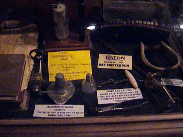 0050Desk_owned_by_a_friends_namesake_-_the_Birdcage,_Tombstone,_Arizona