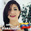 Minyely Cobarrubia's profile photo