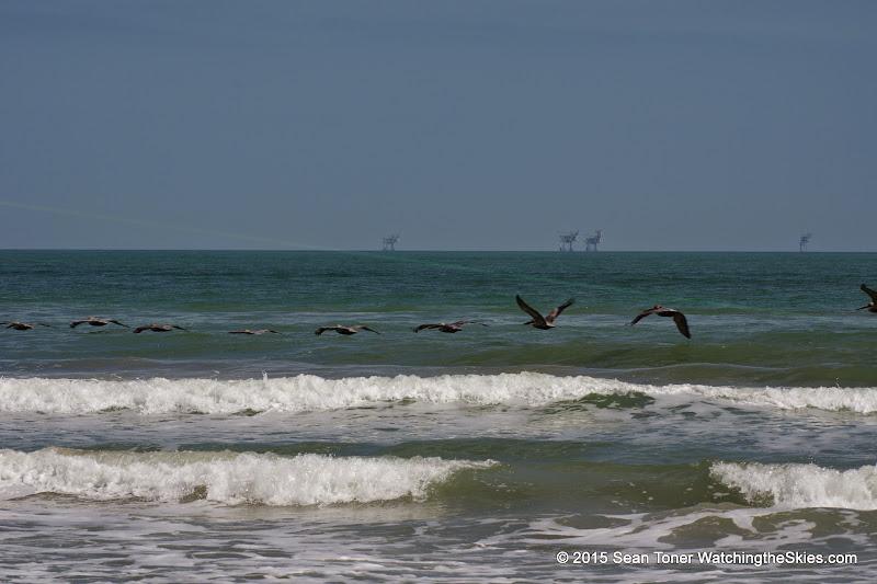 02-07-15 Corpus Christi & South Padre Island - _IMG0464.JPG