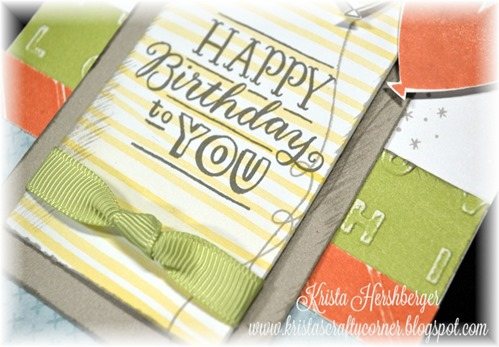2016 Whimsy fundamentals birthdy balloon card - cu words  DSC_2476