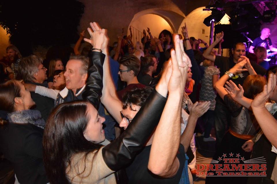 Rieslingfest 2016 Dreamers (67 von 107).JPG